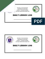 Republic of the Philippine1