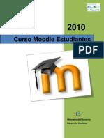 Manual Del Curso CME