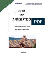 Guia de Antisepticos.pdf