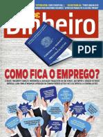 Isto É Dinheiro - Edição 1016 (3 Maio 2017).pdf