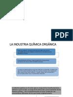 Clase 1. Generalidades