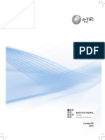 Livro_EPI e EPC.pdf