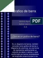 Grafico de Barra (1)