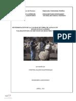 DETERMINACION DE CALIDAD FIBRA HUANCABELICA.pdf