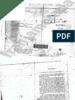 Historia-de-las-Ideas-Políticas-Prelot.1.pdf