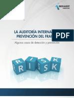casos fraude.pdf