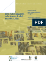 libro-regulacion.pdf