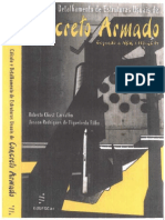 Cálculo e Detalhamento de Estruturas Usuais de Concreto Armado - Vol.1 - Roberto Chust