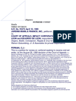 12. Jardine Manila Finance vs. CA Full Case