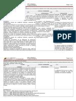 Mecanica Aplicada 2-20090722