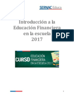Introducción a La Educación Financiera_2017