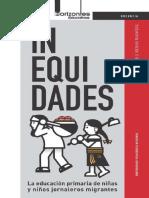 inequidades.pdf