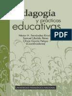 pedagogia-practicas-educativas.pdf