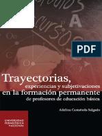 trayec-exp-subjet.pdf