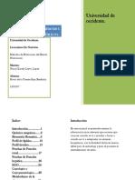 Manual de Examenes Bioquimicos