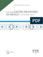 P1I242.pdf