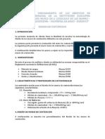 REFORZAMIENTO DE MURO.doc