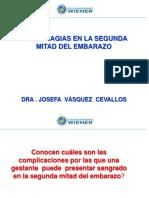 6.-Hemorragias_obstetricas_en_la_segunda_mitad_del_embarazo__154__0.ppt