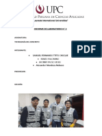 INFORME-DE-LABORATORIO-N2-2017-terminado (2).docx
