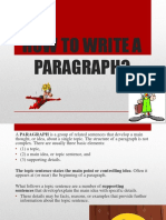 how-to-write-a-paragraph.pptx
