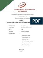 SESION1-Fase de Ejecucion Del Gastos y Su Registración_Jorge