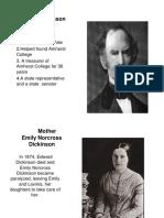 11 Emily Dickinson (1)