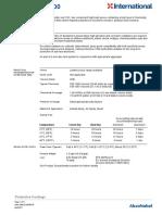 2577-P-eng-A4.pdf