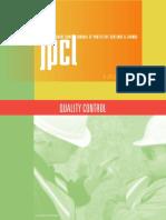201506_QC.pdf