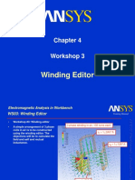 AWS90 Emag Ch04 Winding Editor