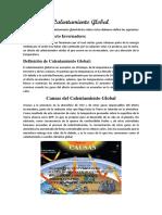 CALENTAMIENTO GLOBAL MITIGA.docx