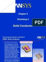 AWS90 Emag Ch06 Solid Conductor