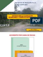 Geomecanica Para Supervisores 2015