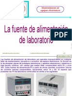 La_fuente_de_alimentacion_de_laboratorio.pdf