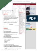 Al Qaeda - Al Qaeda Training Manual _ Inside the Terror Network _ FRONTLINE _ PBS