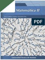 93 Logica Matematicas II