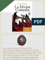 Divina Comedia (2)