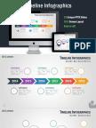 Timeline-Infographics-Showeet(widescreen).pptx