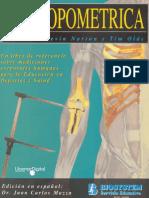 (Norton & Olds) - Antropométrica.pdf