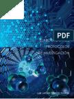 Libro Elaboración de Protocolos de Investigación
