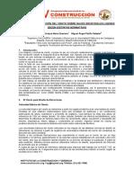 VCICON_inf726-01.pdf