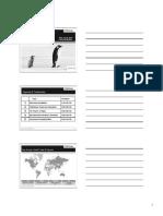 329226052-Hay-Group-Succession-ppt.pdf