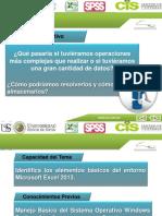 Tema-01.pdf