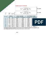 Copy of L_desarrollo