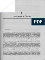 Cap02FundamentoTVaCores.pdf