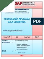 MONOGRAFIA-TECNOLOGIA-APLICADA