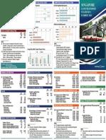 Statistics in Brief 2015 FINAL