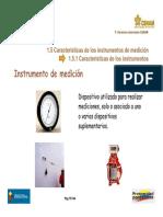 Metrologia-fisica-basica-II.pdf