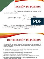 Distribución de Poisson2015_02