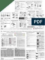 Smart_Actuator_II_-_Installation_Poster_(Portuguese).v1.pdf