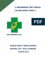 PEDOMAN_ORGANISASI_UNIT_KERJA_INSTALASI.doc